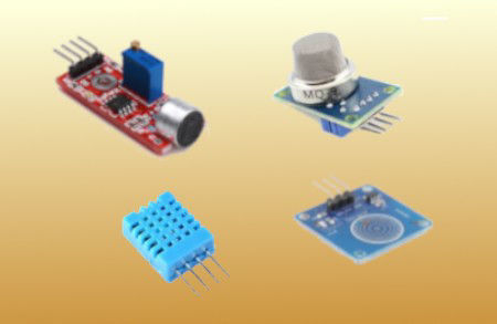 Picture for category Sensors