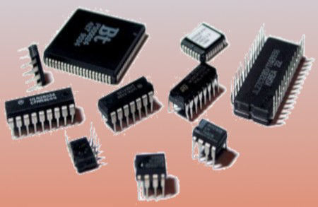 Picture for category LEDs & 7-Segment Displays